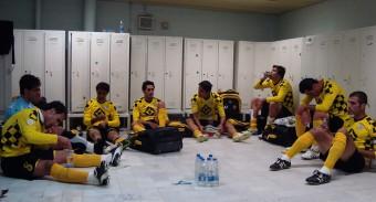 Football, Spiritual Style 1